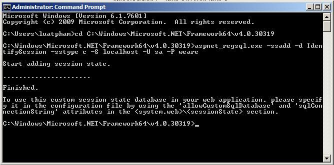 ASP.NET 2