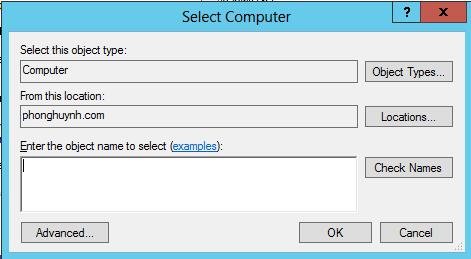 Configurator 5