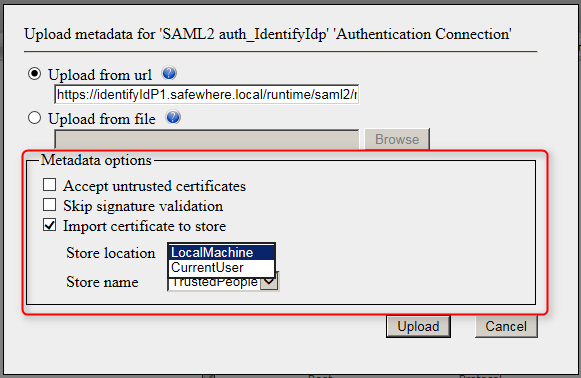 how to add metadata to wav