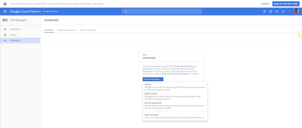 googleapp3