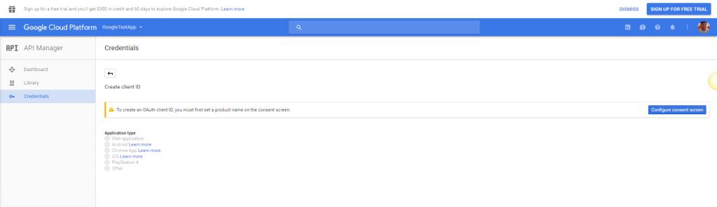 googleapp4
