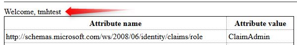 nameID format 4