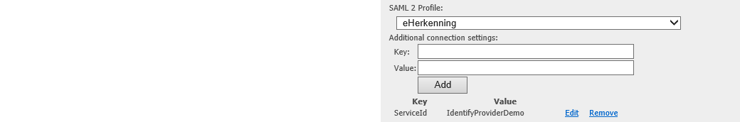 SAML_2.0_Profile_Concept_Authentication_Connection_Page